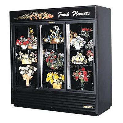 Used Flower Coolers For Sale - Compare Prices, Reviews and Buy at