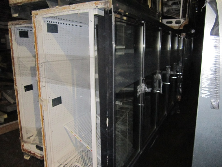 refrigeration tyler refrigeration rh refrigerationazaiji blogspot com