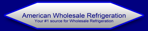 Wholesale Walk In Coolers and Freezers