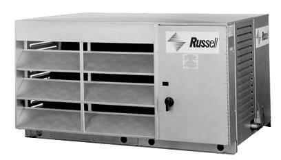 New Customer Registration American Wholesale Refrigeration